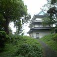 江戸城(別名:千代田城)