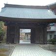 水戸城(別名:馬場城)